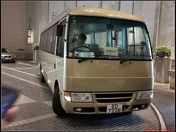 香港DAY4-3機場0189.jpg