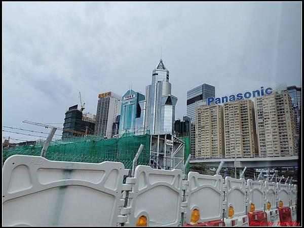 香港DAY4-3機場0194.jpg