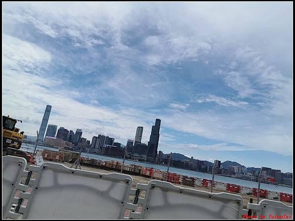 香港DAY4-3機場0193.jpg