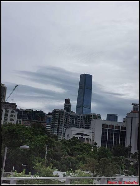 香港DAY4-3機場0195.jpg