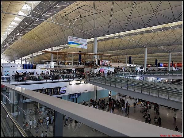 香港DAY4-3機場0198.jpg