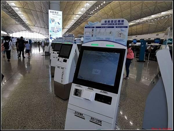 香港DAY4-3機場0202.jpg