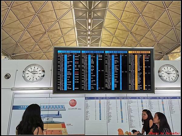 香港DAY4-3機場0200.jpg