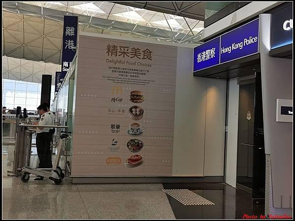 香港DAY4-3機場0204.jpg