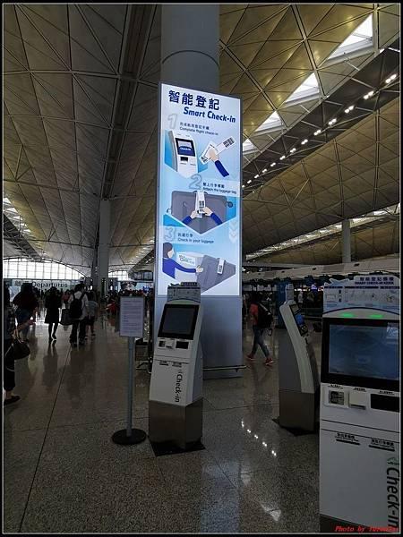 香港DAY4-3機場0203.jpg