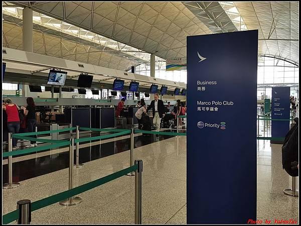 香港DAY4-3機場0206.jpg
