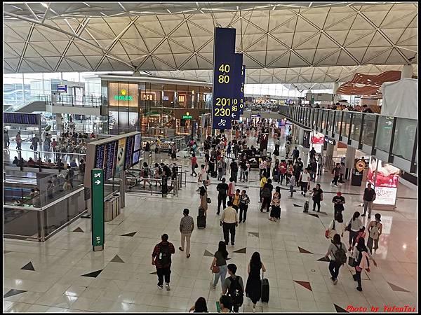 香港DAY4-3機場0209.jpg
