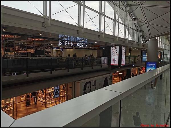 香港DAY4-3機場0208.jpg
