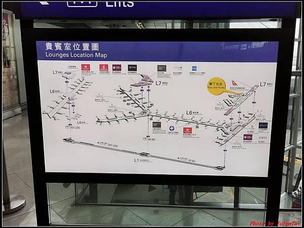 香港DAY4-3機場0210.jpg