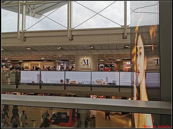 香港DAY4-3機場0207.jpg