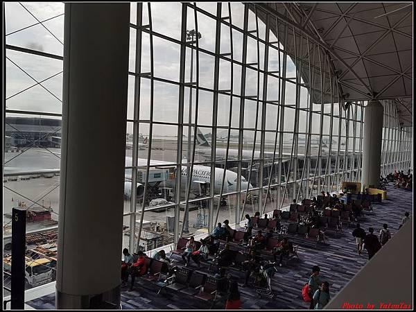 香港DAY4-3機場0212.jpg