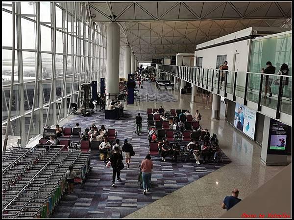 香港DAY4-3機場0211.jpg