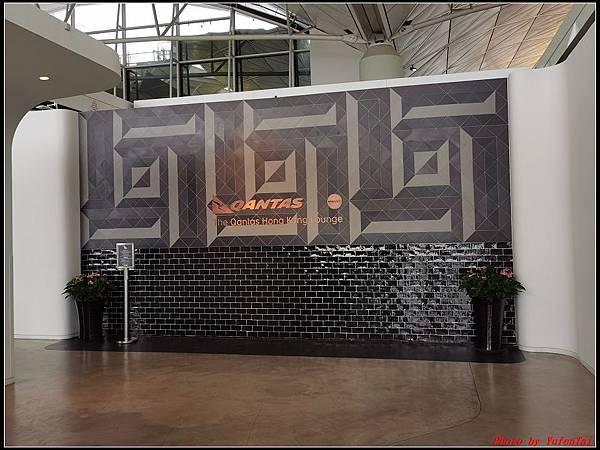 香港DAY4-3機場0214.jpg