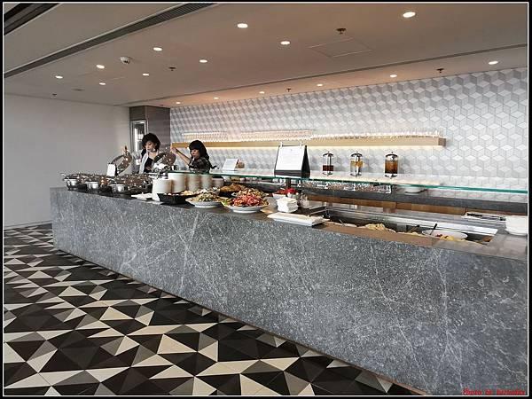 香港DAY4-3機場0218.jpg