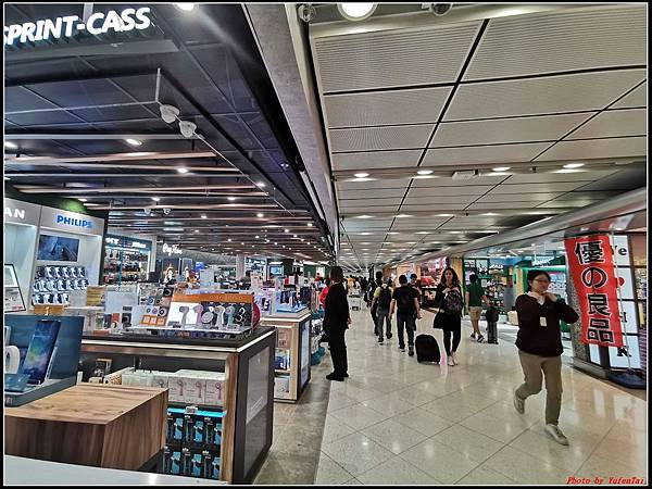 香港DAY4-3機場0257.jpg