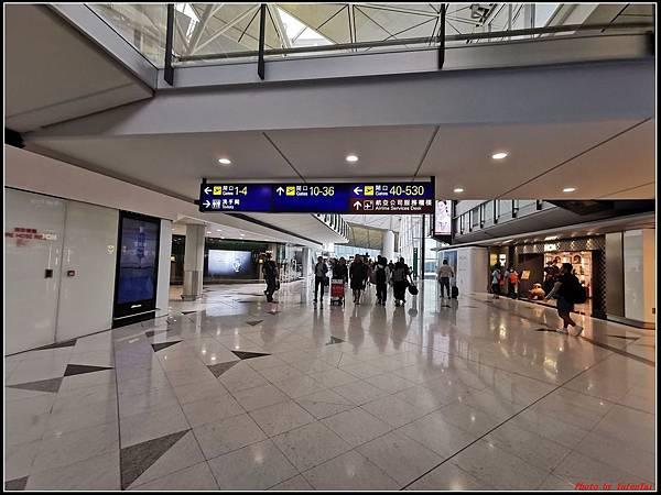 香港DAY4-3機場0260.jpg