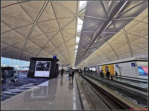 香港DAY4-3機場0264.jpg