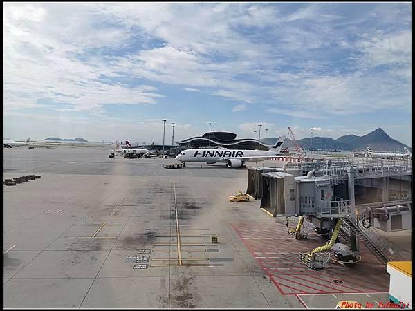 香港DAY4-3機場0265.jpg