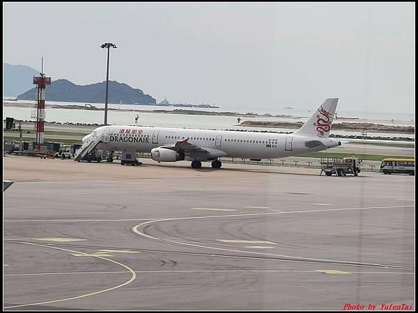 香港DAY4-3機場0267.jpg