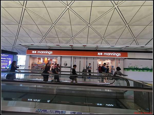 香港DAY4-3機場0268.jpg