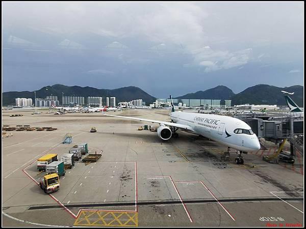香港DAY4-3機場0270.jpg