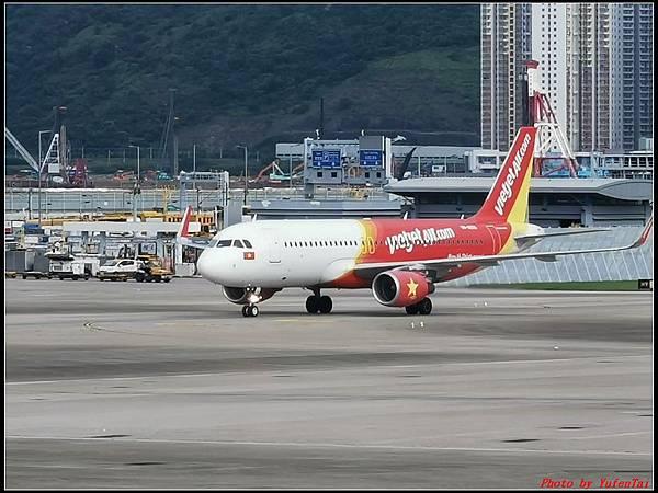 香港DAY4-3機場0275.jpg