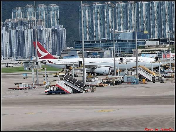 香港DAY4-3機場0273.jpg