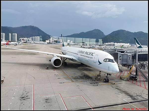 香港DAY4-3機場0279.jpg