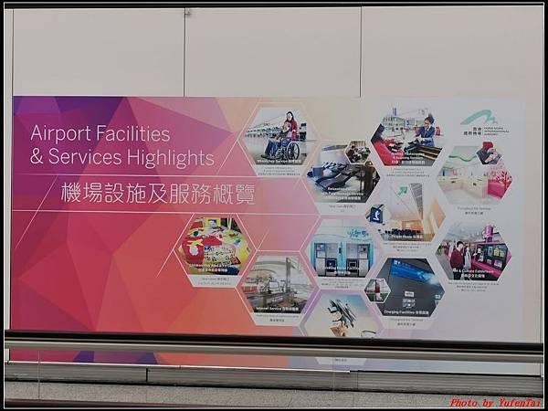 香港DAY4-3機場0282.jpg
