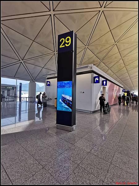 香港DAY4-3機場0283.jpg