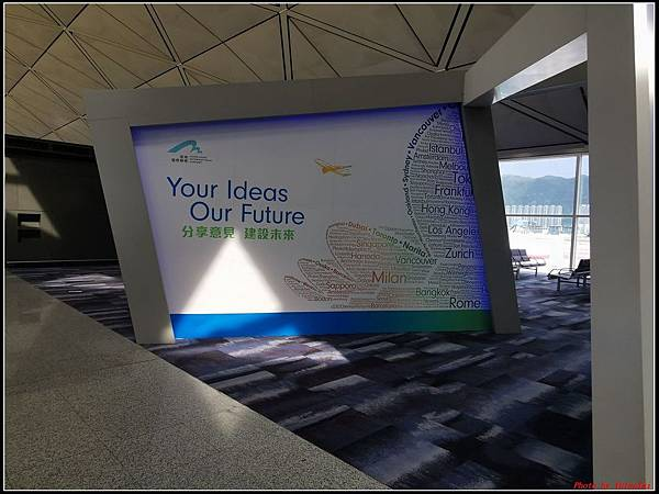 香港DAY4-3機場0288.jpg