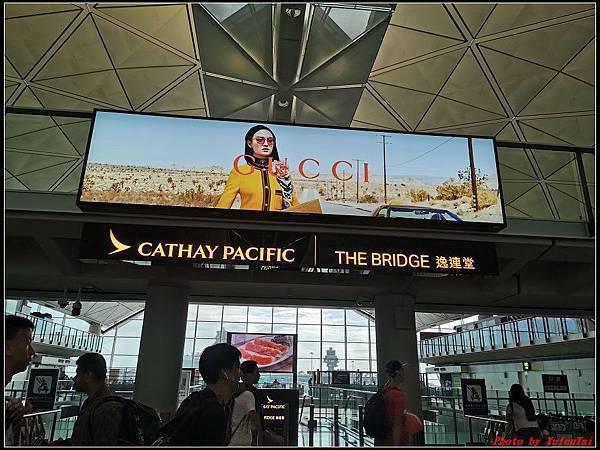 香港DAY4-3機場0291.jpg