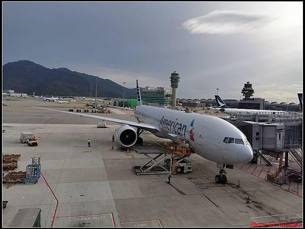 香港DAY4-5回程0192.jpg
