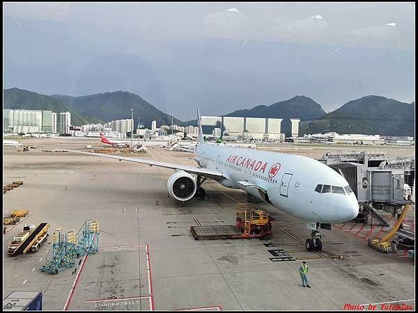香港DAY4-5回程0215.jpg