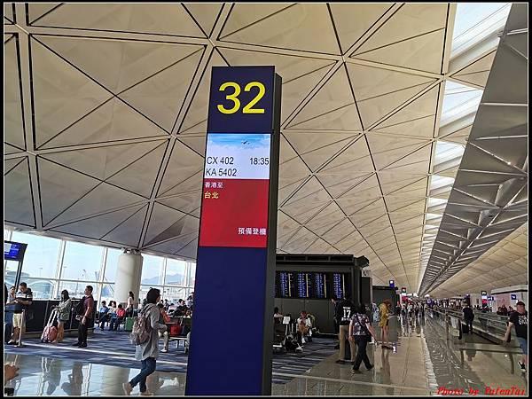 香港DAY4-5回程0220.jpg