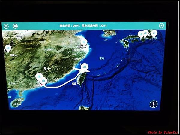 香港DAY4-5回程0392.jpg