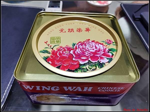 香港戰利品全0003.jpg