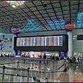 上海快閃DAY1-1貴賓室0001.jpg