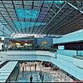 上海快閃DAY1-1貴賓室0002.jpg