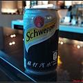 上海快閃DAY1-1貴賓室0008.jpg