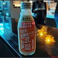 上海快閃DAY1-1貴賓室0012.jpg