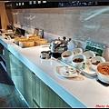 上海快閃DAY1-1貴賓室0022.jpg