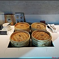 上海快閃DAY1-1貴賓室0024.jpg