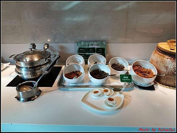上海快閃DAY1-1貴賓室0023.jpg
