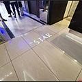 上海快閃DAY1-1貴賓室0036.jpg