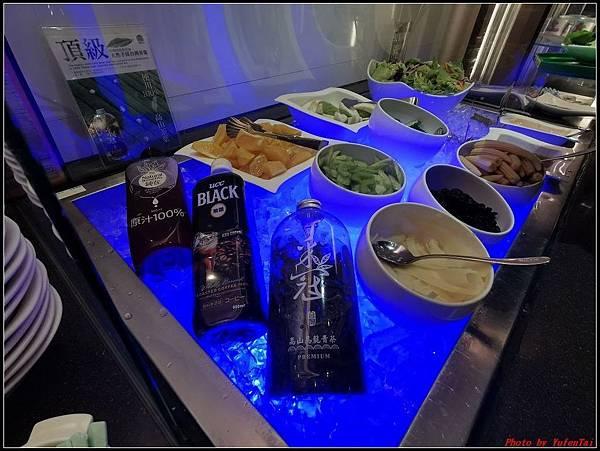上海快閃DAY1-1貴賓室0049.jpg