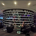 上海快閃DAY1-1貴賓室0060.jpg