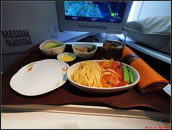 上海快閃DAY1-2啟程0042.jpg