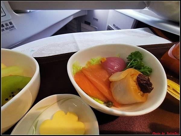 上海快閃DAY1-2啟程0045.jpg