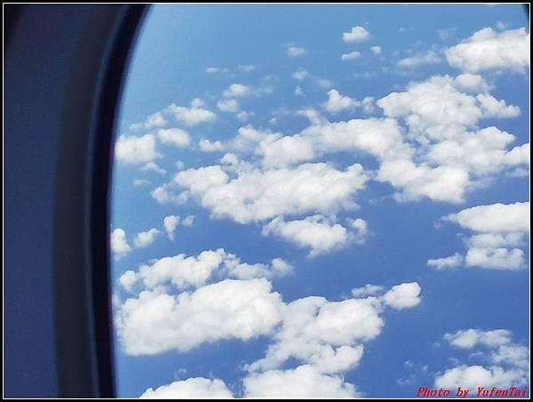 上海快閃DAY1-2啟程0052.jpg